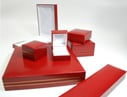 Jewelry Boxes Series 2300