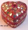 High quanlity Jewelry box