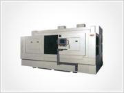 Cylindrical grinder GF50M-T