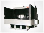 Horizontal Machining Center FA1050S
