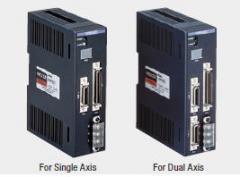 Controller EMP400 Series