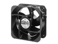 Cooling Fan MRS Series