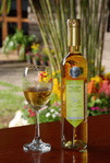 Thai Tokay Wine