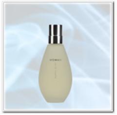 Perfume Flora Leslie, 95 ml (Eau De Parfum