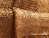 Thailand Silk Scarves