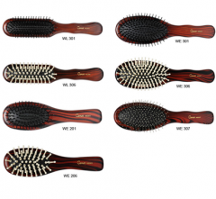 Cushion Pin Brush