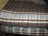 Hand woven Cotton Blanket. 5