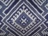 Ikat craft Textile & Fabric