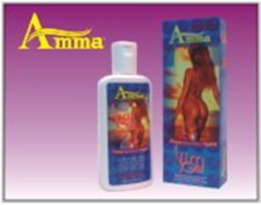 Amma Slimming Gel