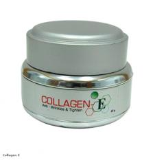 Collagen E