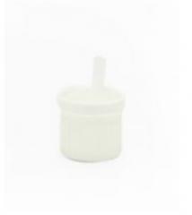 Aroma white cap