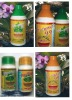 Biofertilizer import license for Indonesia for