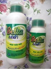 Belta Probiotic