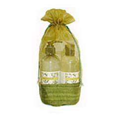Silk Bag : normal size in silk bag