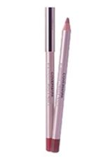 Realfinish Lipliner Pencil.