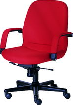 Office Chair CH-63EX