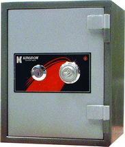 Fire Resistant Safe SA-1418