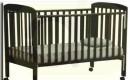 Child Bed B 27