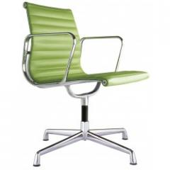 Replica Eames Low Meeting Chair