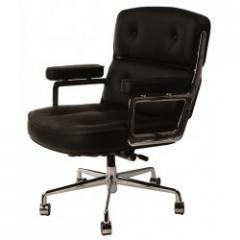 Replica Eames Executive Lobby Chair