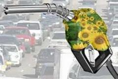 Raja Biodiesel, Meets En 14214, ASTM D6751,
