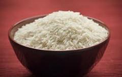 Sell Thai Jasmine Rice