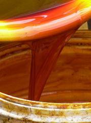 Agar Wood, Agar Oil
