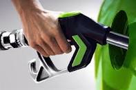Biodiesel DIN EN-14214 or ASTM D-6751