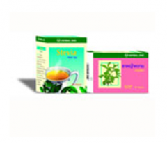Tea Stevia - Stevia Herb Tea