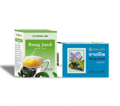 Bill tea - Rang Jued Herb Tea