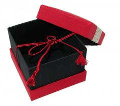 Red Package Box