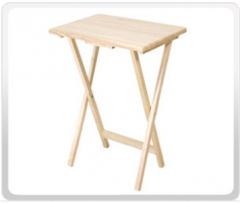 Multi Tray Table