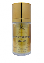 Extreme Clear Spot Corrector