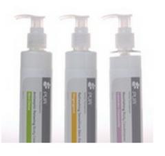 Aroma Therapeutic Body Conditioner