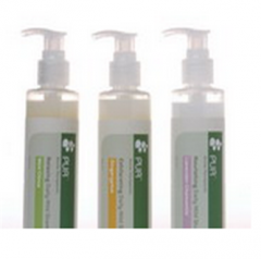 Aroma Therapeutic Daily Mild Shampoo