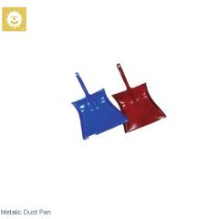 Metalic Dust Pan