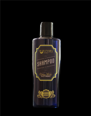Citrus Mint Shampoo