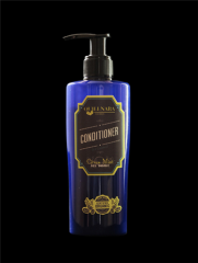 Citrus Mint Conditioner