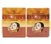 Ginseng Natural Masking Pack