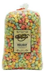 2 GA Bag Marly's Holiday Pastel Popcorn