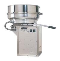 Universal Pralinator(Base Sold Separately)