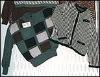 Adults Garments