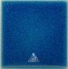 Sswimming pool tiles blue