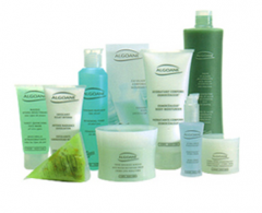 Algoane - Face and Body Care