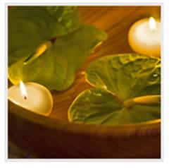 Aromatherapy product