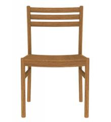 Pocky dining chair