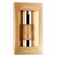 Stemgold Anti-Aging Moisturizer Serum 25 ml.