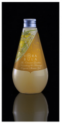 VORA BULA the Oriental Garden Nourishing and