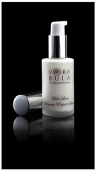 VORA BULA the Miracle Recovery Wild Lotus Ultimate