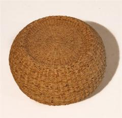 Dot - indoor stool